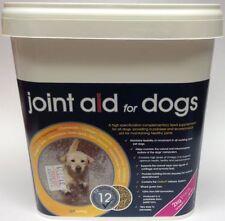 Markenlose Hundehygiene & -gesundheit Produkte