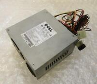 Dell 150W 20-Pin Power Supply Unit / PSU HP-150SS 00074510