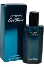 Perfumes unisex eau de toilette 75ml