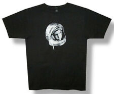 Afghan Whigs-Helmet Head-X-Large  Black T-shirt