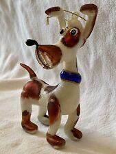 Woofie (Dog) Asian Treasures By Slavic Treasures