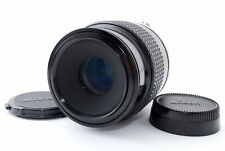 """""""Excellent++++"""" Nikon Ai Micro Nikkor 105mm f4 Lens from Japan #1008"""