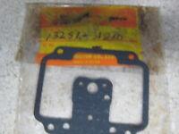 NOS OEM Suzuki Float Bowl Gasket 1973-77 GT750 LeMans 13251-31210