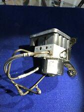2004-2006 BMW 325i 330i ABS Pump Control OEM 6765454 Module 460-9B6