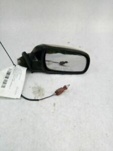 1996-1999 Infinity I30 Right Side View Mirror -2990500