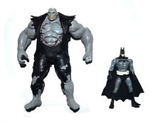 DC Collectibles Multiverse Batman vs Solomon Grundy Loose Action Figure UK
