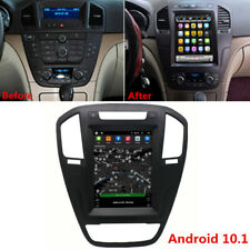 For 2011-13 Buick Regal 9.7 Inch Android 10.1 Car Stereo Radio Player GPS 2+32GB