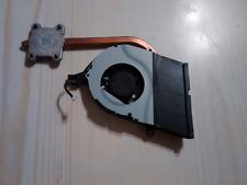 TOSHIBA SATELLITE L750 L750D L755 L755D & Disipador térmico del ventilador de la CPU