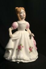 Royal Doulton Figure of the Month | November 1990
