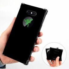 Luxury Soft Silicone TPU Case For Razer Phone 2 Back Cover Protective Phone Case
