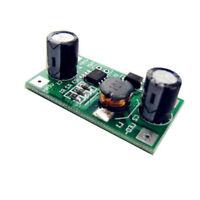 5PCS 1W LED Driver 350mA PWM Light Dimmer DC-DC Step Down Module 5-35V