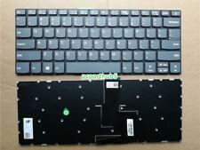 New Lenovo IdeaPad 320-14ISK 320-14IKB 320S-14IKB 320-14AST Laptop Keyboard US
