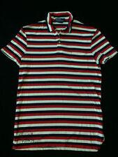 Ralph Lauren Short Sleeve 100% Cotton Casual Shirts for Men