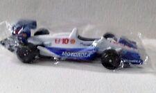 Shell Promotional Diecast Rahal-Hogan/Motorola T94 Lola Indy Car #10 3.5in 1994