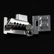 Bias Tape Binding Binder Foot For Snap On Domestic Sewing Machine