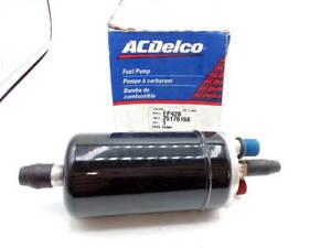 AC DELCO Electric Fuel Pump Kit Audi VW Volvo Porsche EP428