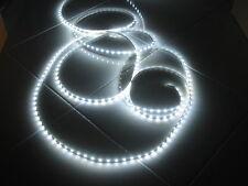 LUMIÈRES à LED BANDE bande BLANC RUBAN LUMINEUX 5metri