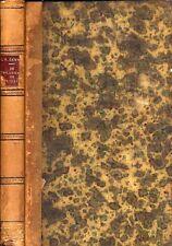 JAMES HENRY BENNET  TRAITÉ PRATIQUE INFLAMMATION UTERUS  1850