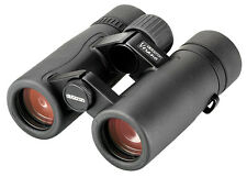 OPTICRON VERANO BGA HD 8 x 32 BINOCULARS (UK Stock) EXD1269