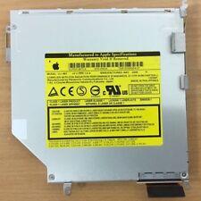 "Super 867CA DVD Drive for Apple Macbook Pro 15"" A1260 UJ-867 678-0563"