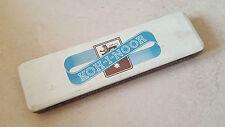 Boîte crayon pencils bleistifte lápices L&C HARDTMUTH KOH-I-NOOR plume nib 铅笔