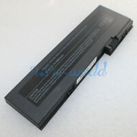 Laptop Battery fr HP EliteBook 2730p 2740 2760p OT06XL 593592-001 586596-141
