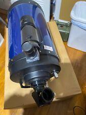 "New listing Meade Lx200 10"" Arc Telescope Ota"