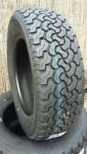 185 14c  185 80 14c EVENT ML698+ ALL Terrain Tyres X 2 FREE DELIVERY OR FITTING