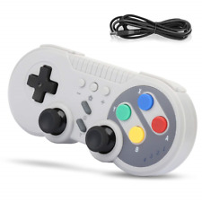 Wireless Controller for Nintendo Switch, Welltop Pro Controller for Nintendo PC