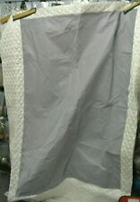 SELECT COMFORT FULL SIZE BASE BOX SPRING COVER
