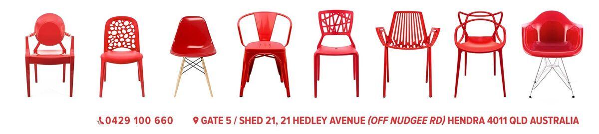 Designer Furniture Store Australia