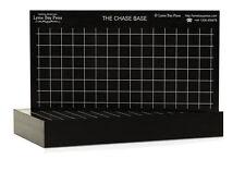 Adana 8×5 Chase Base for 152 Letterpress Printing Plates
