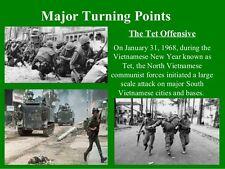 SURVIVOR TET OFFENSIVE HAT PIN VIETNAM VET NAM US ARMY MARINES NAVY AIR FORCE