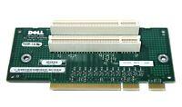 Dell GX240 - CN-0583XT - PCI Riser Board / Card [5468]