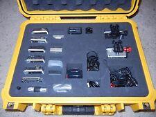 GOPRO HD2 Motorsports Edition Kit