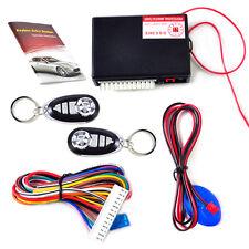 Car Auto FB funkfernbedienung ZV Zentralverriegelung Klappschlüssel Handsender