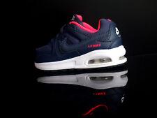 Nike Air Max 90 Herren Damen billige Sneakers schuhe Ultra Essential WeißInfrarotSchwarzKühles Grau günstig kaufen 2019