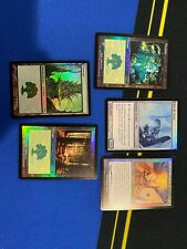 Magic The Gathering Portuguese Collection MTG Lot