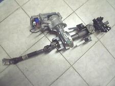 Lenkung Servolenkung Lenksäule höhenverstellbar Opel Meriva A  26108652 26101967