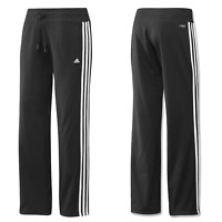 Adidas ESS 3 Stripes Damen Jogginghose Trainingshose 2XL = 50/52 Neu UVP* 49,95€