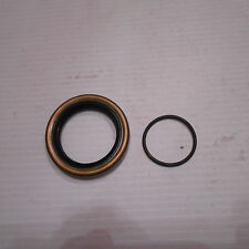 KTM COUNTERSHAFT SEAL & O,RING AFTERMARKET 250/350/400/450/500/520/525/530EXC 4T