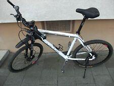 Focus Black Forest  26' MTB Rahmengr. XL - 52cm - Hardtail -Shimano XT...