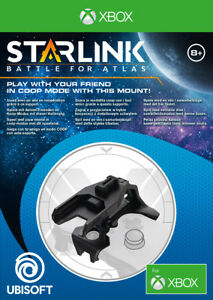 Starlink Battle For Atlas Support Contrôleur Xbox One Co-Op Pack Ubisoft