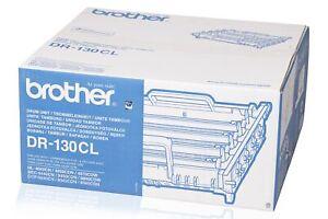 Neu Brother DR-130CL DR130CL Trommeleinheit B