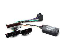 controles en el volante por FORD FOCUS desde 99 al 03 en la radio pioneer sony