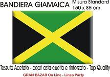 aeronautica Giamaica Jamaica air force roundel   Felpa con