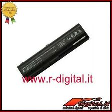 battery for HP COMPAQ DV4 DV5 DV6 Presario CQ32 Pavilion 1001 1009 1116 1100