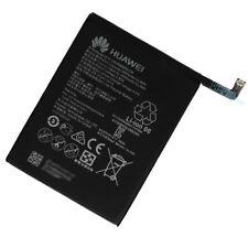 Batterie de rechange Huawei Mate 9 / Mate 9 Pro - HB396689ECW - 4000 mAh