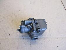 Carburateur pour Honda 125 MTX - MTXR - TC02