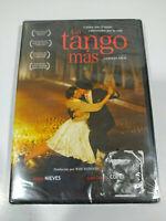 Un Tango Mas German Kral - DVD Region 2 Español